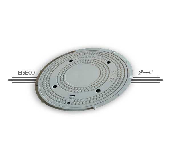 product-manhole1