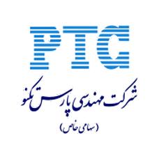 logo-parstechno